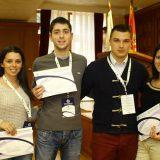 Извештај са семинара, Златибор 12-16.11.2014.