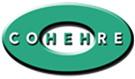 Cohehre