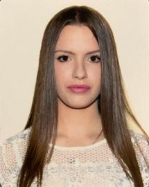 Александра Јоргаћевић